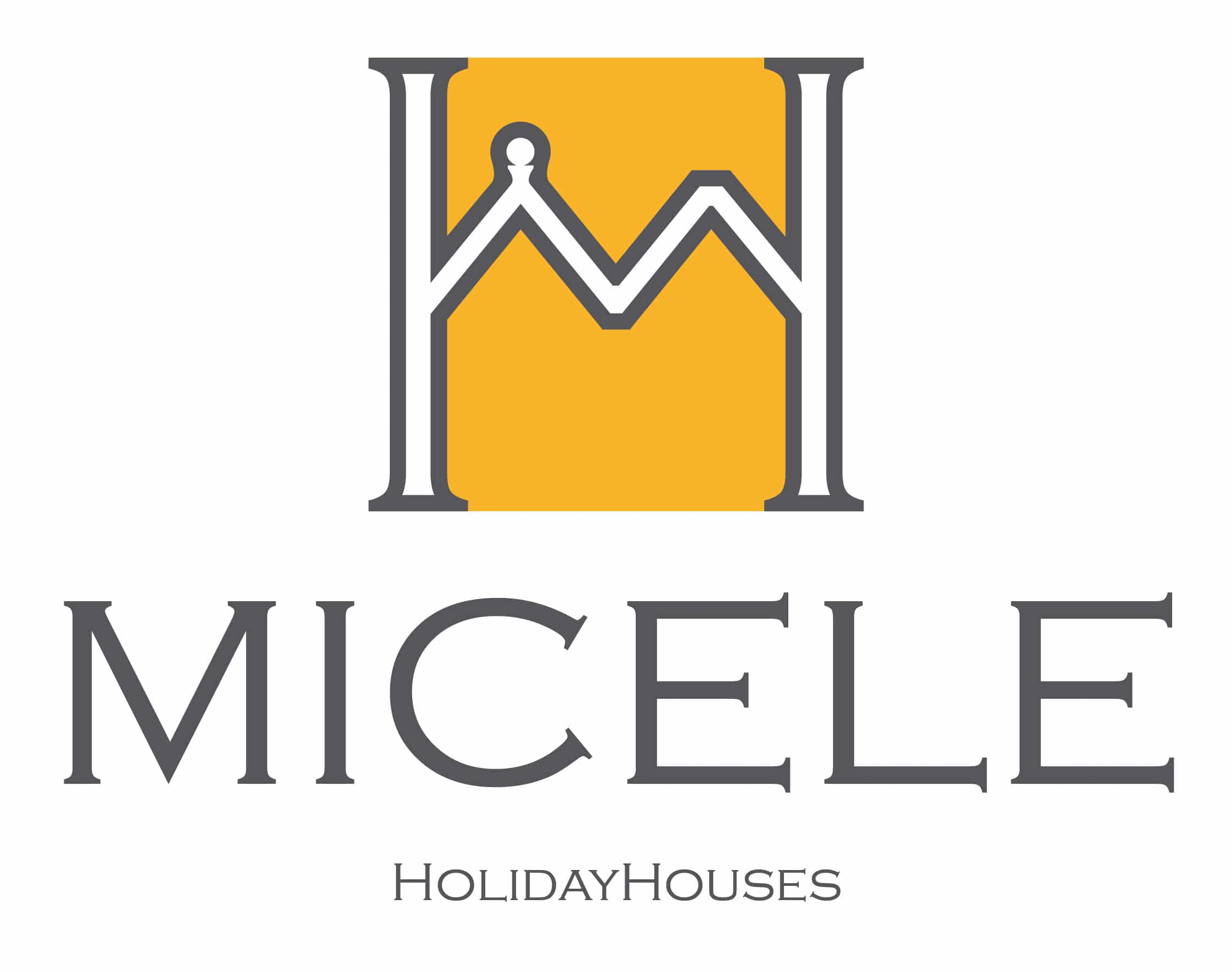 Micele Holiday Houses